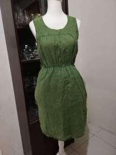 Pre Loved dress