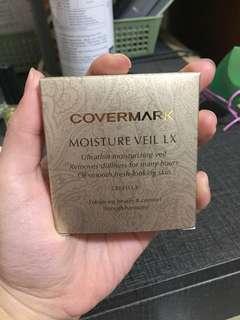 🚚 Covermark-柔紗潤澤粉底蕊MN00