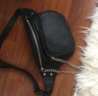 waistbag pull&bear