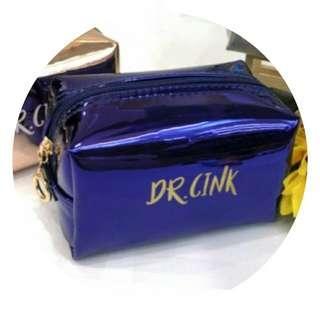 🚚 Dr.cink 霓光包