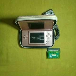 REPRICED❗ Nintendo DS Lite