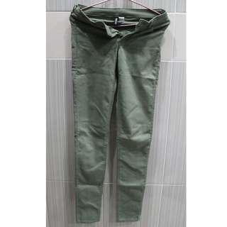 HnM Divided Pants