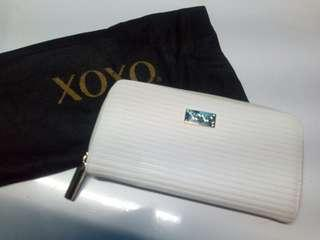 Authentic xoxo wallet
