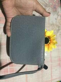 Preloved wallets