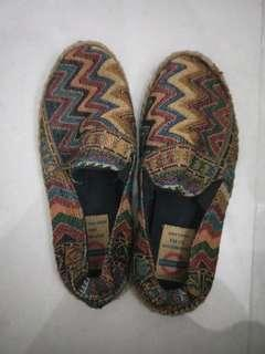 Slip Ons fits size 35