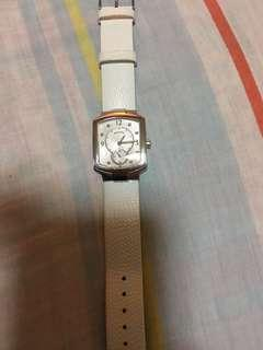 Philip stein 14k only limited time!! Fresh and orig! Barely used! Flash sale