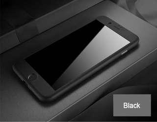 iPhone 8 360 Protector