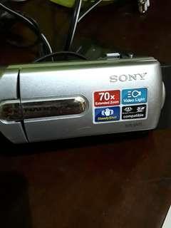 #yukjualan Handycam Sony