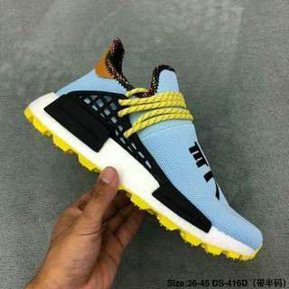 2b2d74fff Adidas Nmd Human Race Inspiration Pack