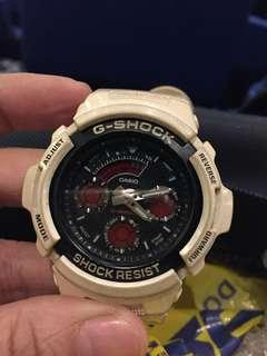 G-Shock Original (Medium)