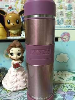 太和工房保溫瓶