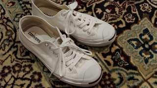 Jack Purcell Converse US 8