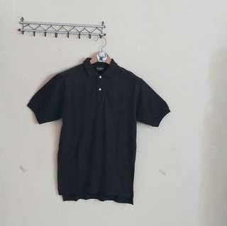 OshKosh Polo Shirt