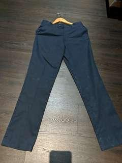 Brand New ASOS Formal Pants