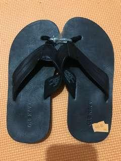 Old Navy slipper authentic
