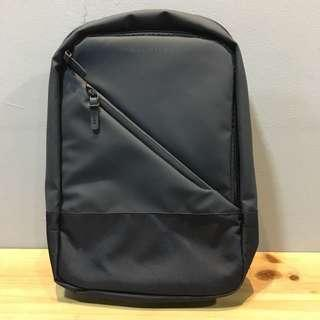 Crumpler Laptop Backpack