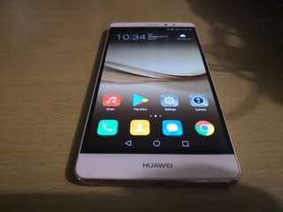 Huawei Mate S 64GB 3gb ram 4G LTE