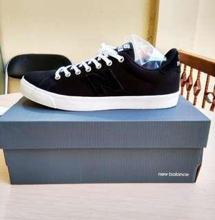 Sepatu NB original cowok
