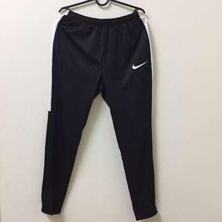 [ORI] Nike Academy Drifit Training Pant