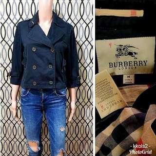 Authentic Burberry Coat / Jacket 🧥