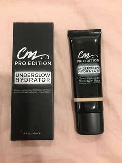Color Me Pro Edition Underglow Hydrator