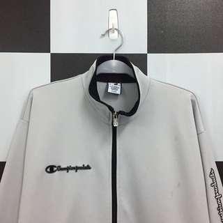 Championproducts Tracktop
