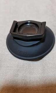 D750 D610 D7200 D7100 D7000 Eyepiece