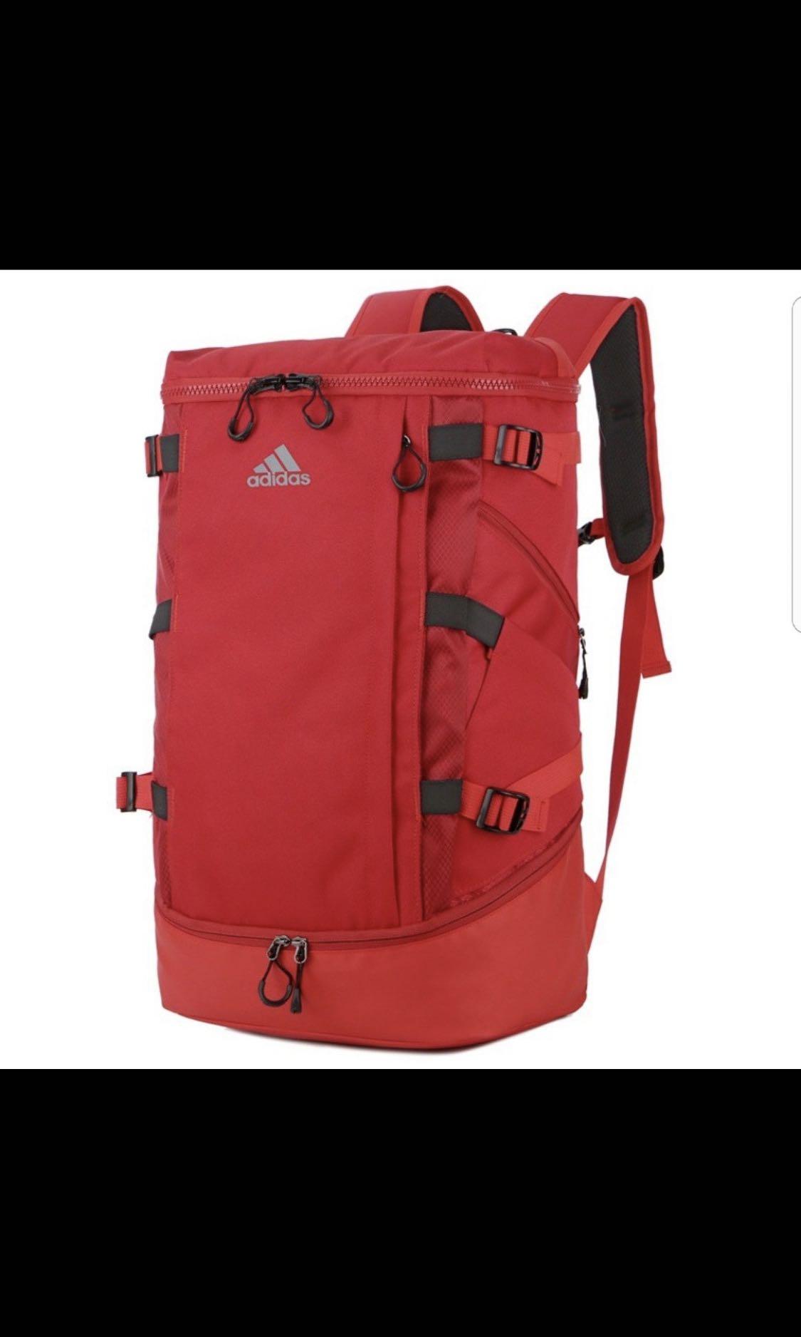 a31c1da269 Home · Luxury · Bags   Wallets · Backpacks. photo photo photo