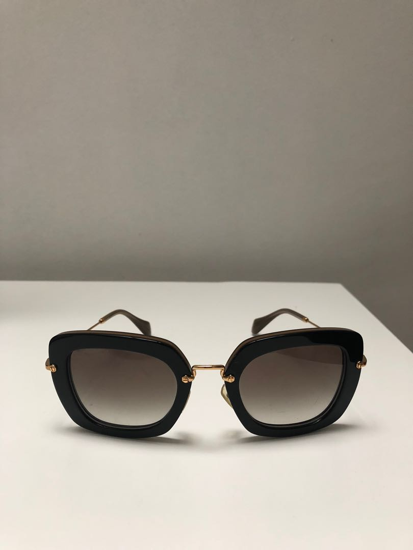 af1ebf28268 Home · Women s Fashion · Accessories · Eyewear   Sunglasses. photo photo ...