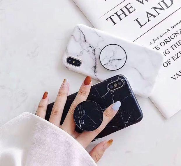 Case iPhone for 6, 6s, 6+, 6s+, 7, 8, 7+, 8+, X, XS, XSmax