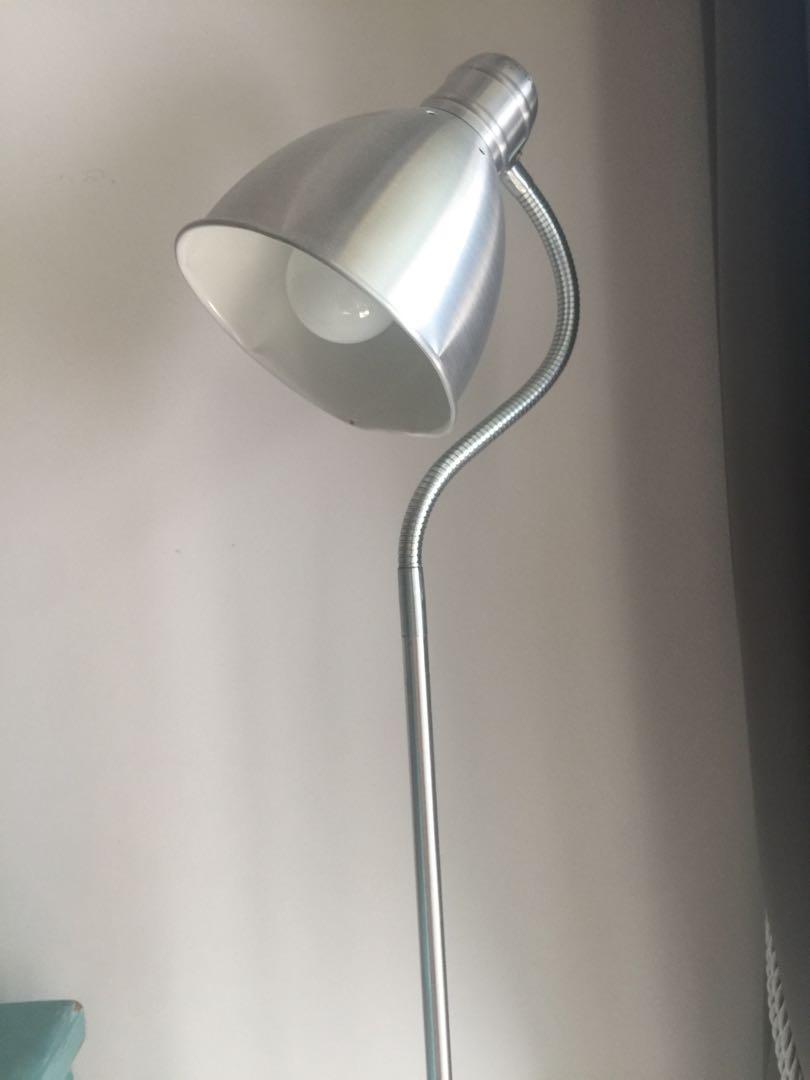 63c00825b44e IKEA Lamp, Everything Else on Carousell