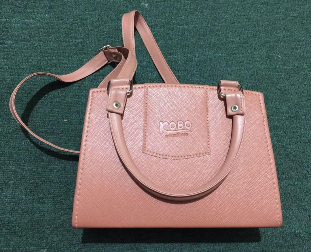 Las Bag Thailand Brand Kobo Women