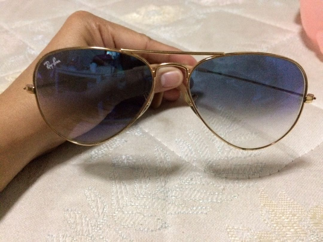 ray ban aviator rb3025 price in philippines