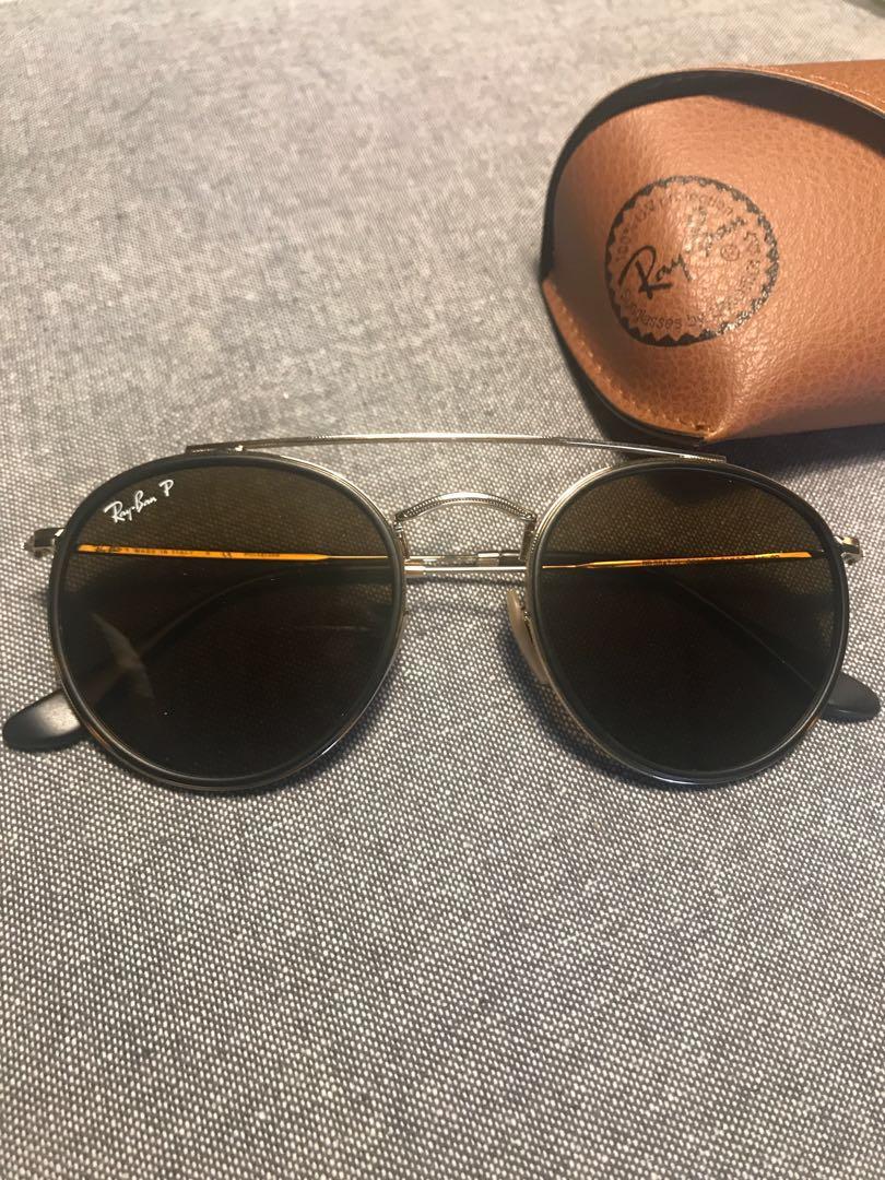 e8cf24df23 Ray Ban sunglasses