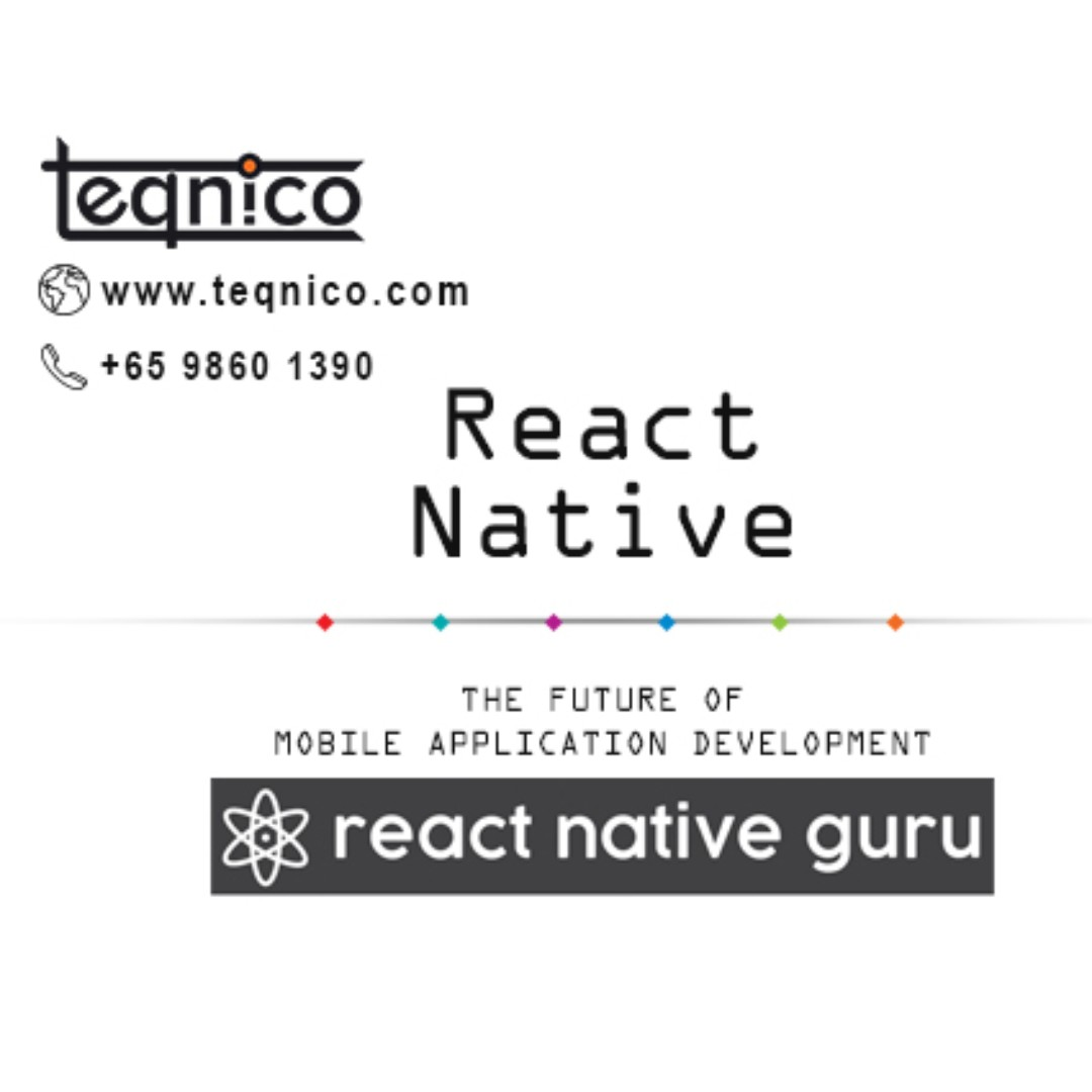 React Native Mobile Application development lowest price!