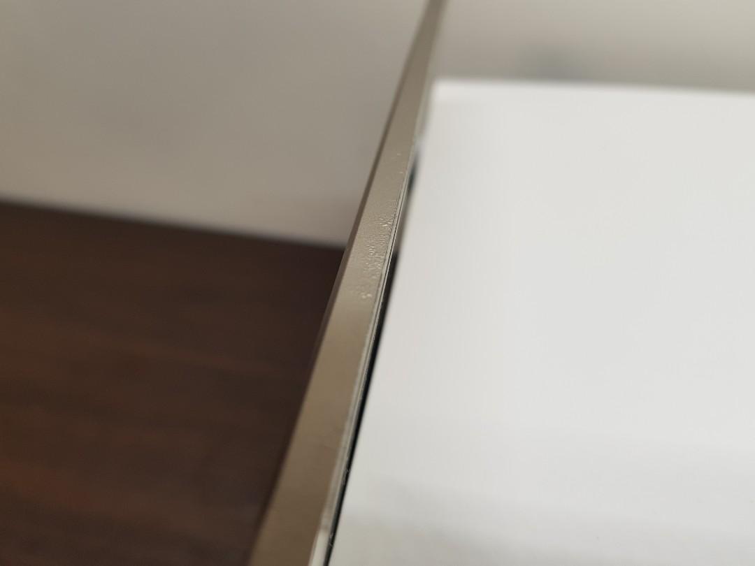 Samsung Tab S2 (8.0) Wi-Fi, 32GB