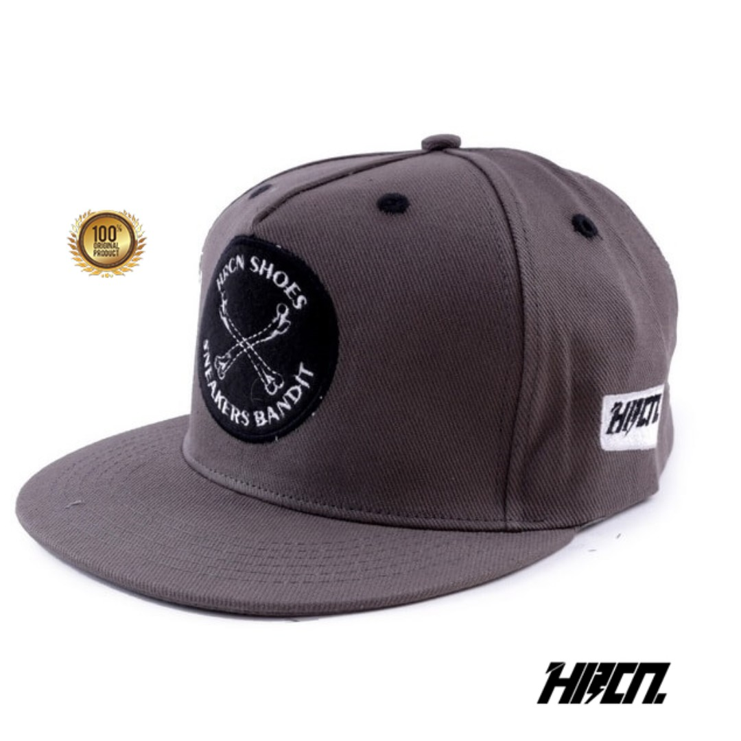 ... Topi Distro Snapback Pria. Source.   photo photo photo photo 9e402b43ee