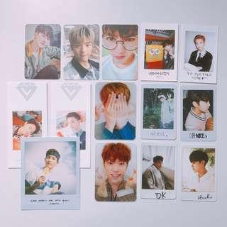 wts photocards pc clearance