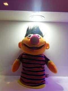 vintage muppets applause 1991