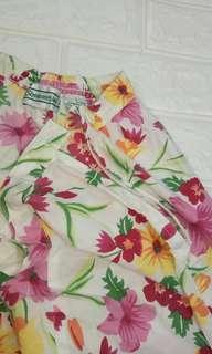 Shenanigans Regular Size Pants for Women.