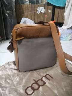 ODAM (Travel & Camera Bag)