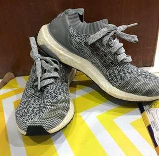 Authentic Adidas Ultra Boost Uncaged