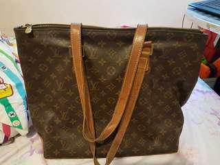 LV Bag original