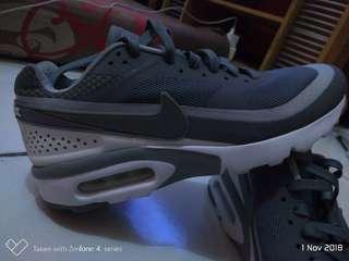 Nike AIR MAX ORIGINAL