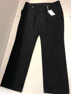 Sophnet soph pants
