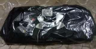 Under Armour (ORIGINAL) Travel Bag