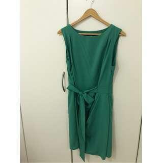 🚚 Preloved one piece dress - value buy