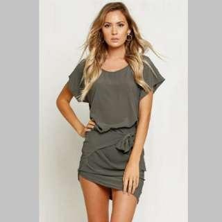 KHG2132X Dress *