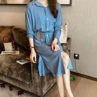 KHG572X Dress *