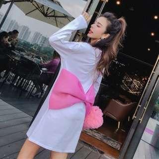 KHG4496X Dress *